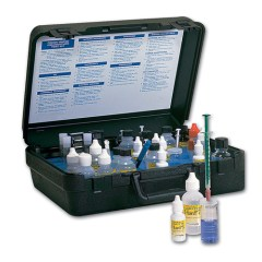 Why Do You Need a Soil Test Kit for a Great Harvest?