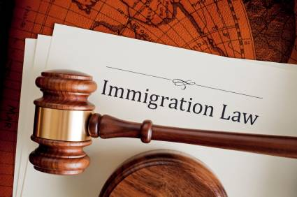 immigration Lawyer Melbourne