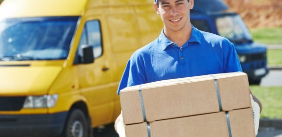 Benefits Of Hiring Cheap Furniture Movers Melbourne