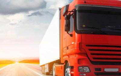 Hire Truck Melbourne