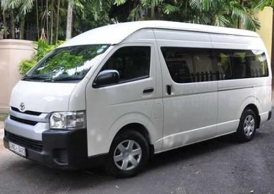 toyota-hiace-commuter-15-passenger-multi-ac-exterior-sri-lanka
