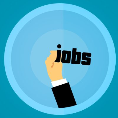jobs in sri lanka
