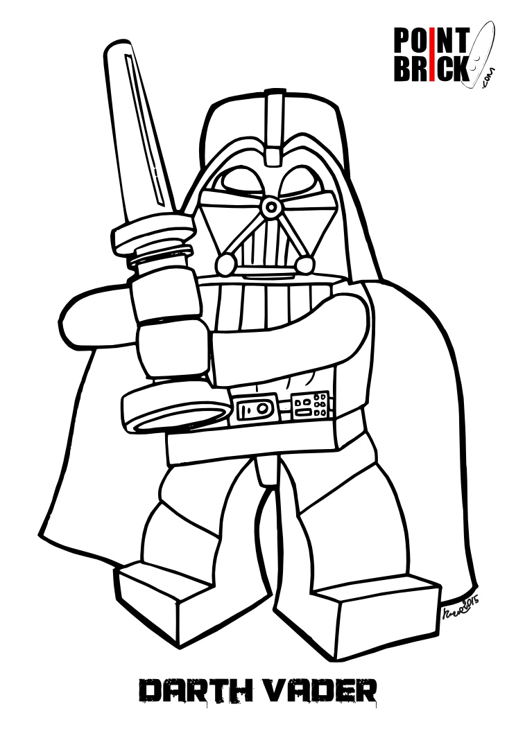Star Wars Stormtrooper Coloring Pages Coloring Pages