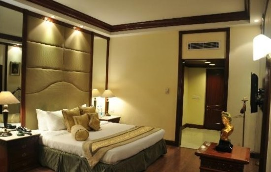 Country Inn & Suites Katra at Vaishno Devi