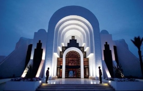 Radisson Blu Resort & Thalasso, Djerba.jpg
