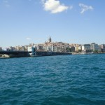 5 Things I Love About Istanbul