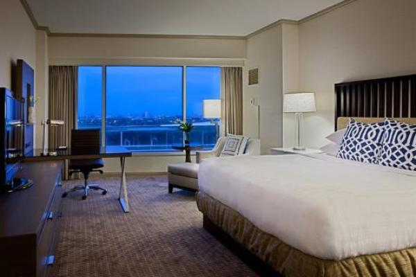 Tripadvisor Grand Hyatt Tampa Bay