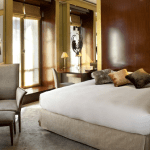 Hyatt Gold Passport Changes: Points and Cash, 20% Elite Discount, Extended Inactivity Period