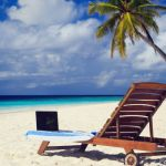 9 Ways to Keep Hawaiian Miles from Expiring (Without the MileFinder)