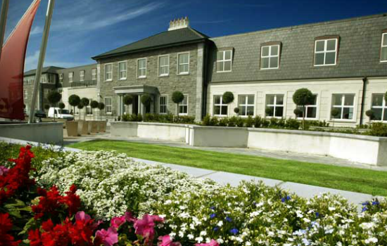 Radisson Blu Hotel & Spa Sligo Ireland Club Carlson
