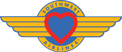 5 Reasons Why I Love Southwest Airlines