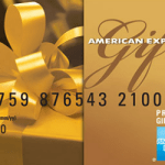 Why I Use Amex Gift Cards for Manufactured Spending
