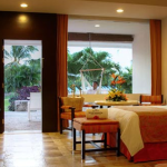 50% Off IHG Rewards Club Redemptions in Mexico, Central America, & the Caribbean