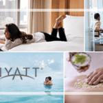 $100 Hyatt Gift Card Giveaway Winners Announced!