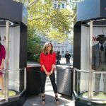 Short on Time? Take a Virtual Vacation with Marriott