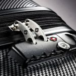 5 Tips on How to Choose Your Carry-On Luggage