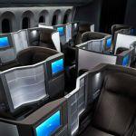 British Airways $1,572 Business Class Fare vs. Redeeming Miles