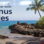 Bonus Miles for US Airways Mastercard and Chase Freedom Cardholders