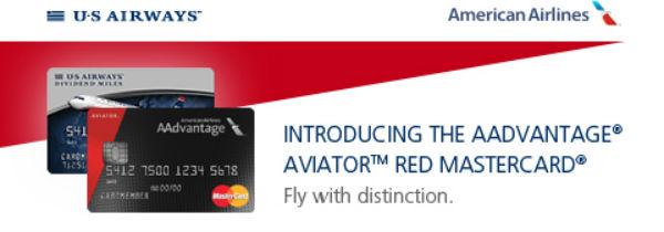 50% Bonus Miles on US Airways Mastercard Spend | PointChaser