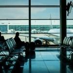 Facing Prejudice While Traveling