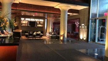 Best IHG Rewards Club Hotels: Category 1   PointChaser