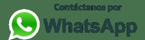 Contacto - Point Construcciones