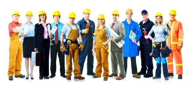 contractors insurance leads