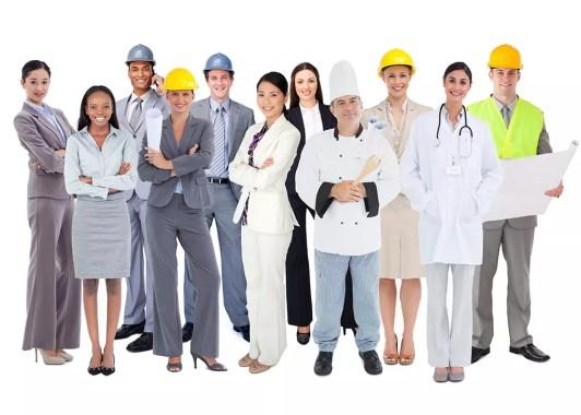 professional liability insurance leads2