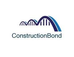 ConstructionBond logo