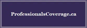 ProfessionalsCoverage logo