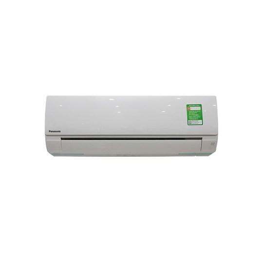 Panasonic SPLIT AC CU PC9MKH 1HP COPPER
