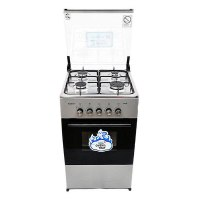 electronics in nigeria Buy Electronics in Nigeria | Samsung Electronics from Pointek Scanfrost CK 5400 NG Cooker