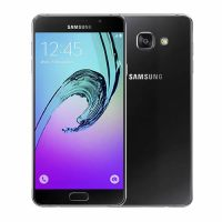 Shop Samsung Galaxy A3 2017 android phones in nigeria Buy Android Phones in Nigeria | Latest Android Phones from Pointek a320