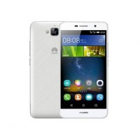 g-power android phones in nigeria Buy Android Phones in Nigeria | Latest Android Phones from Pointek g power