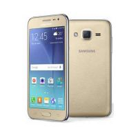 Samsung Galaxy Grand Prime Plus samsung galaxy grand prime plus Samsung Galaxy Grand Prime Plus g532