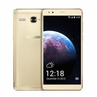 Innjoo Halo X android phones in nigeria Buy Android Phones in Nigeria | Latest Android Phones from Pointek halo x