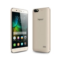 Huawei Honor 4c pointek black friday Pointek Black Friday honor 4c