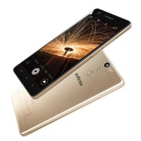 Infinix Hot S android phones in nigeria Buy Android Phones in Nigeria | Latest Android Phones from Pointek hot s