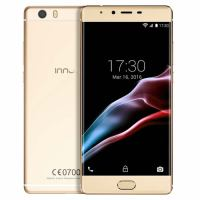 Innjoo 3 android phones in nigeria Buy Android Phones in Nigeria | Latest Android Phones from Pointek innjoo 3