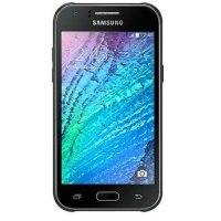 Samsung Galaxy J2 samsung galaxy j2 Samsung Galaxy J2 j2