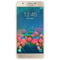 Galaxy j5 prime pointek black friday Pointek Black Friday j5 prime