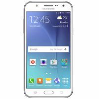 Samsung Galaxy J700 samsung phones in nigeria Buy Samsung Phones in Nigeria | Samsung Phones Prices and Specifications j700