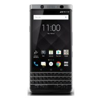 Blackberry Keyone android phones in nigeria Buy Android Phones in Nigeria | Latest Android Phones from Pointek keyone 1