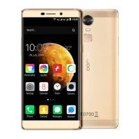 Innjoo Max 3 android phones in nigeria Buy Android Phones in Nigeria | Latest Android Phones from Pointek max 3