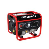 SUMEC FIRMAN GENERATOR SPG 2200 pointek black friday Pointek Black Friday SUMEC FIRMAN GENERATOR SPG 2200