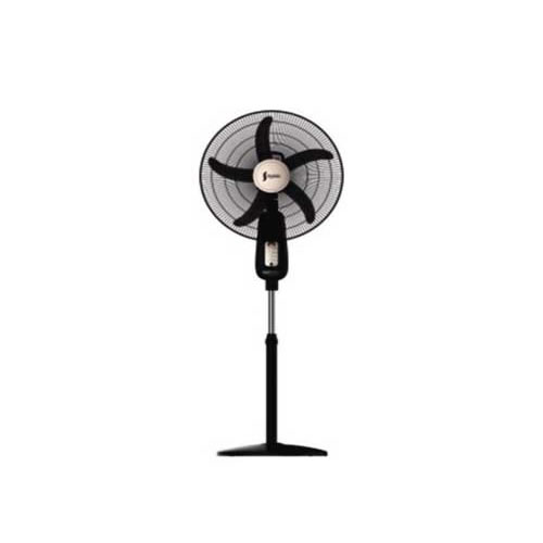 SYINIX RECHARGEABLE FAN 16R 502