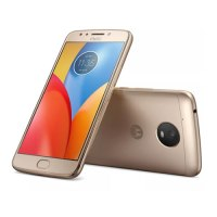 Motorola Moto E4 Plus online store Online store – Buy Mobile Phones, Electronics & Computers from Pointek e4 plus