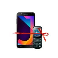 https://www.pointekonline.com/wp-content/uploads/2017/09/j7-prime-e1205-2.jpg samsung phones nigeria, buy samsung galaxy j7 neo online nigeria, pointekonline.com. SAMSUNG GALAXY J7 NEO + FREE E1205 j7 prime e1205 2