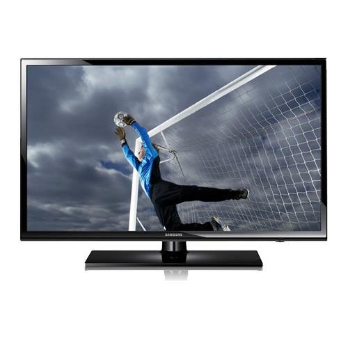 Samsung 20-Inch LED Television - 20J4003