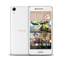 HTC 728 android phones in nigeria Buy Android Phones in Nigeria | Latest Android Phones from Pointek htc 728